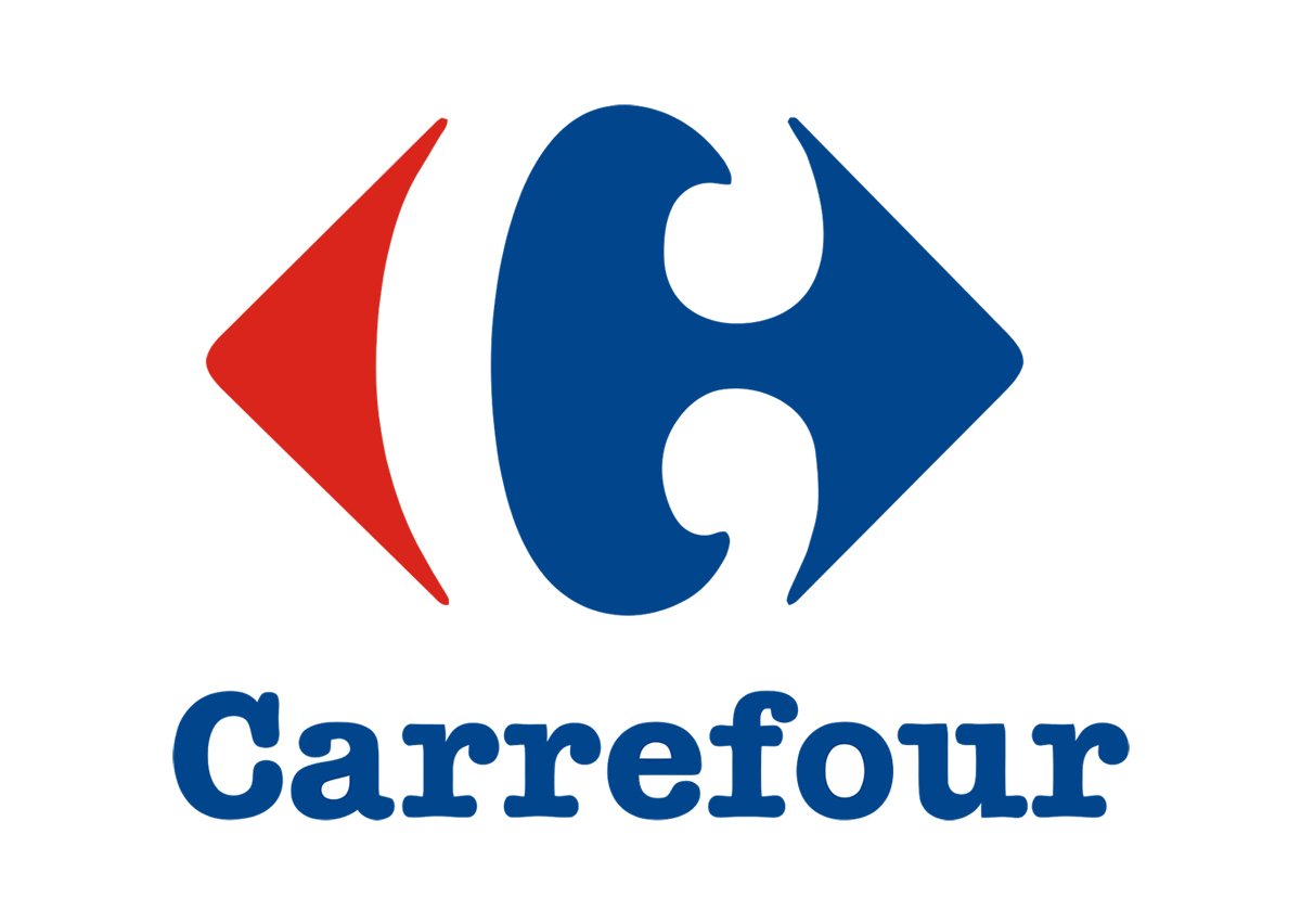 carrefour case Development and logistics in retail industry : multiple case study: wal-mart &  carrefour  to carry out the study, a qualitative multiple case study was used.